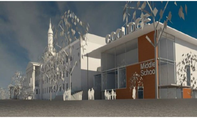 middle-school-rendering